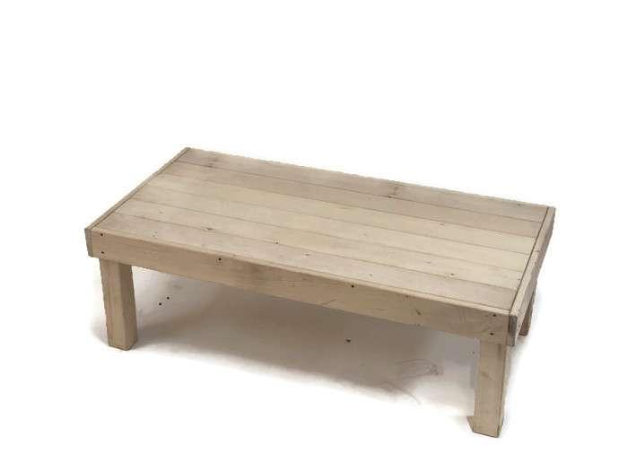 שולחן זולה