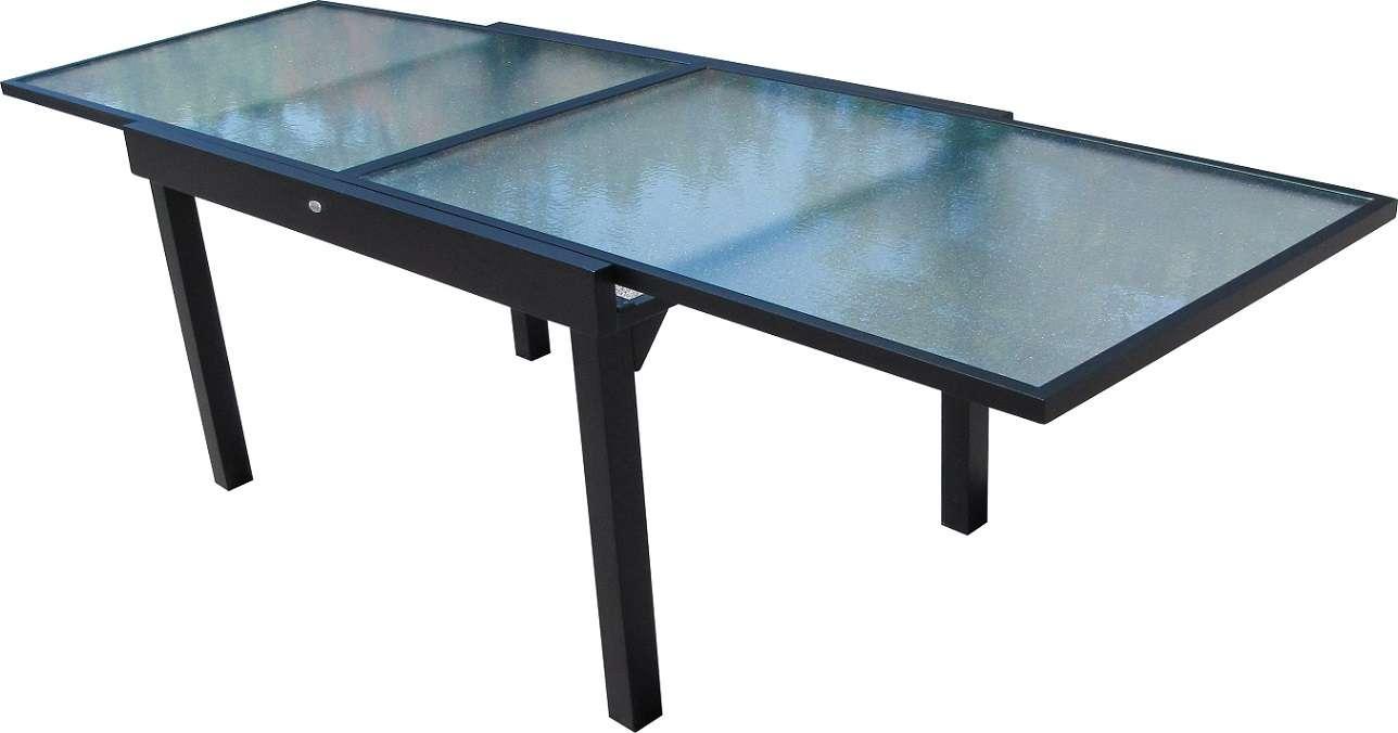 שולחן אוכל איכותי נפתח בגדלים שונים